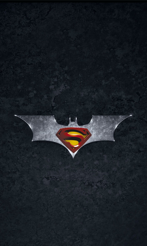 原创作品:超人来袭