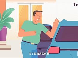 美敦力CPR