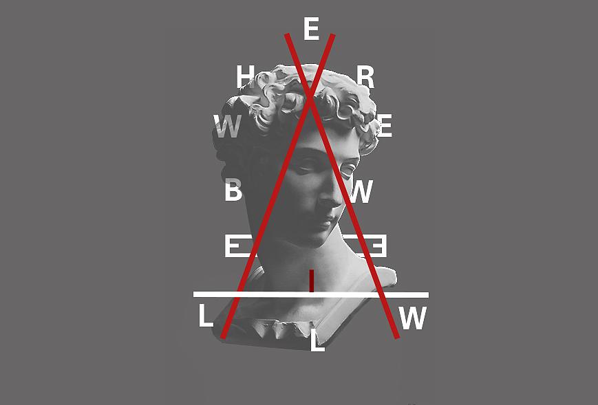 wewillstart_banner|练习>wherewewillbe|平面|宣传品|月时秦