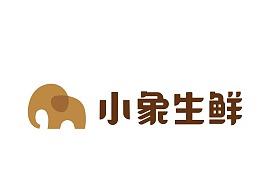 小象生鲜LOGO