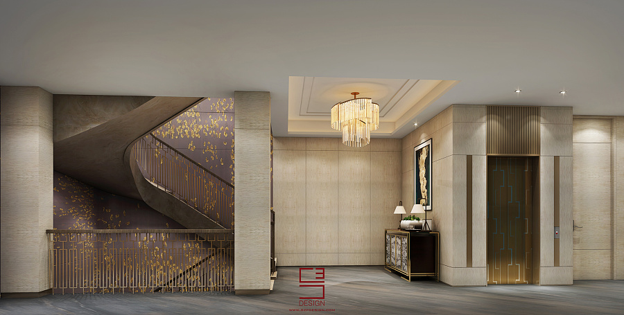 查看《上海舍宅坊 2017效果图表现 第二贴》原图,原图尺寸:1978x1000
