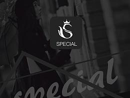 """""""SPECIAL""""APP"""