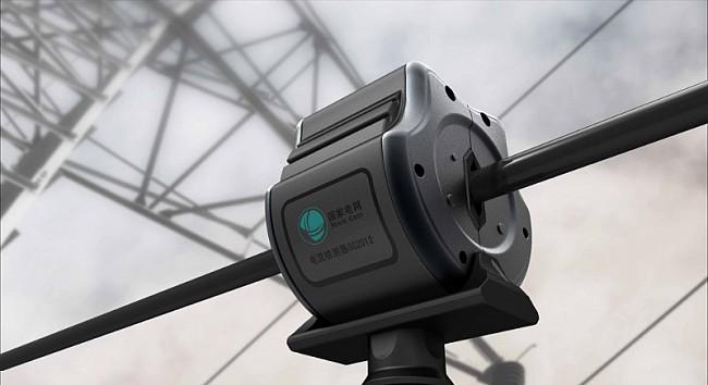 国家电网--电流检测仪|工业用品/机械|工业/产品