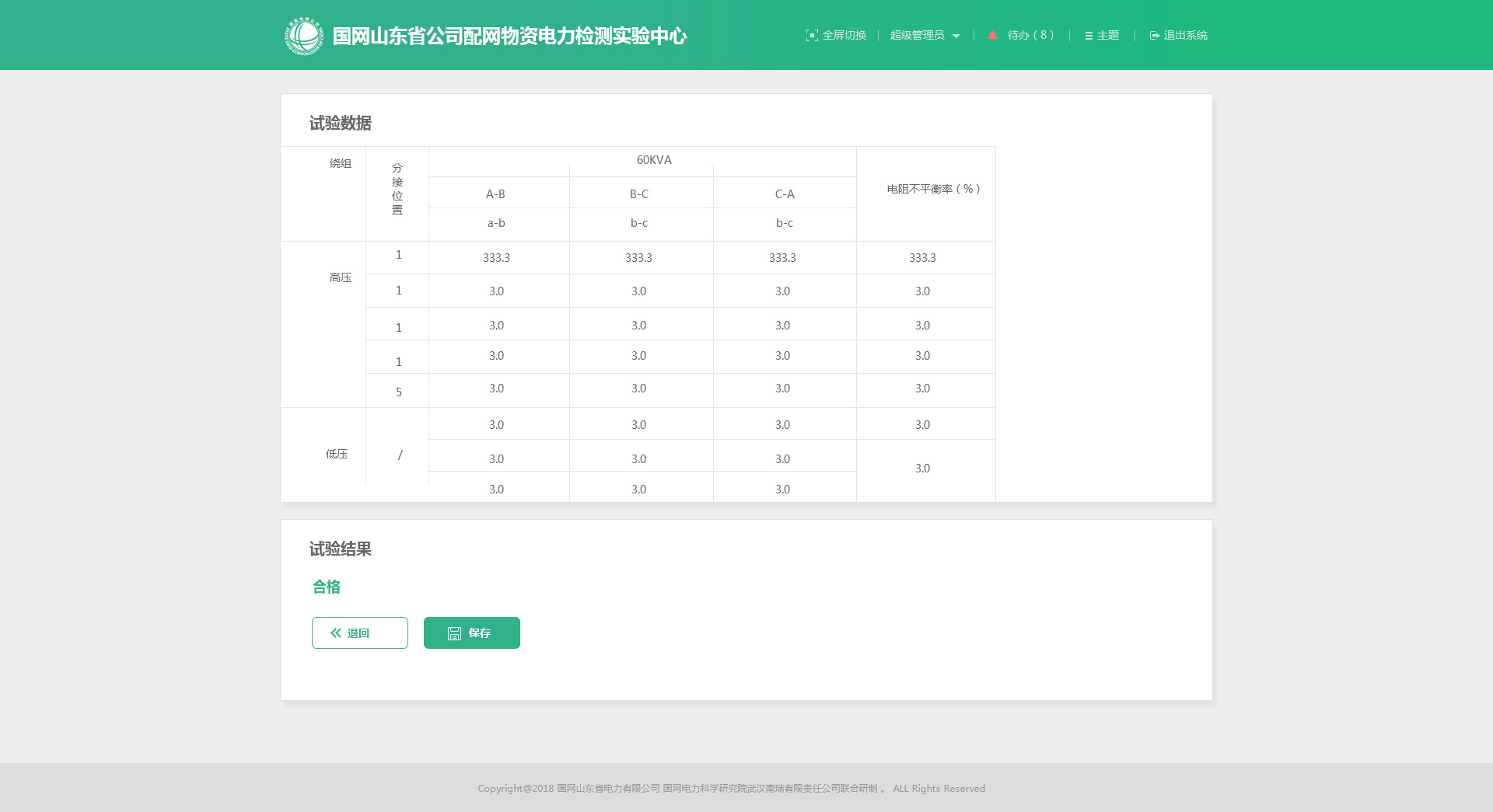 简单的博客网站源码下载(简单网站 源码) (https://www.oilcn.net.cn/) 综合教程 第4张