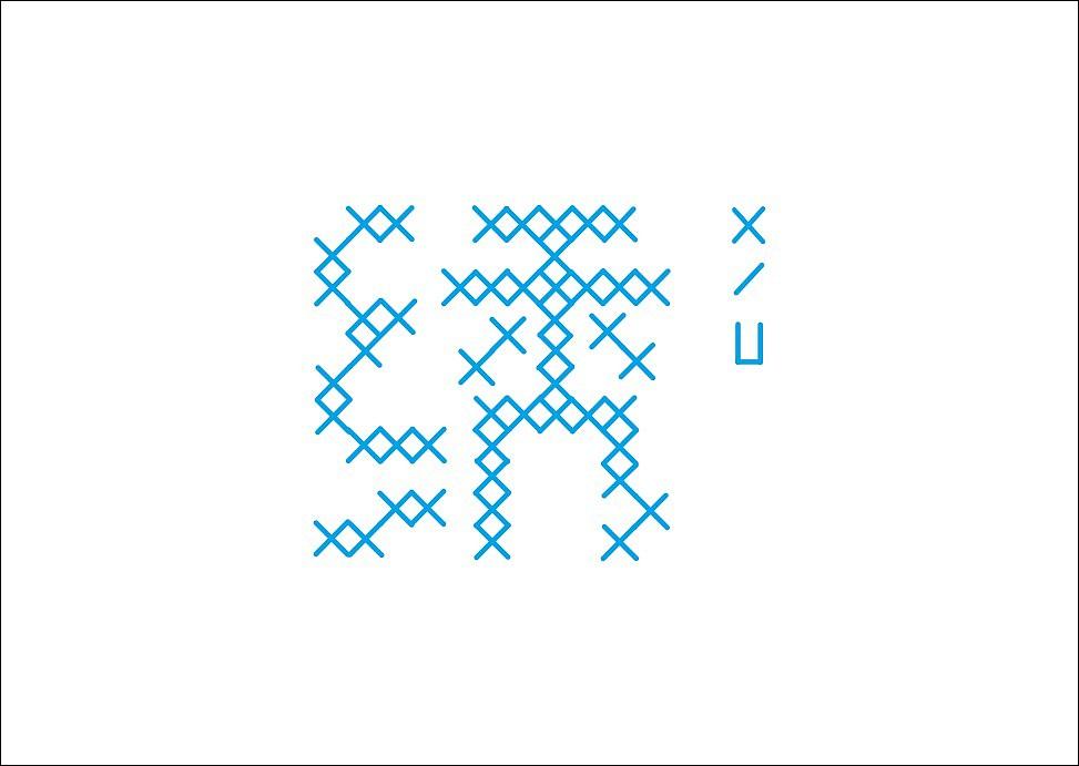 设计设计/石昌鸿干货上行集合(大量压铸)字体招聘模具设计58图片