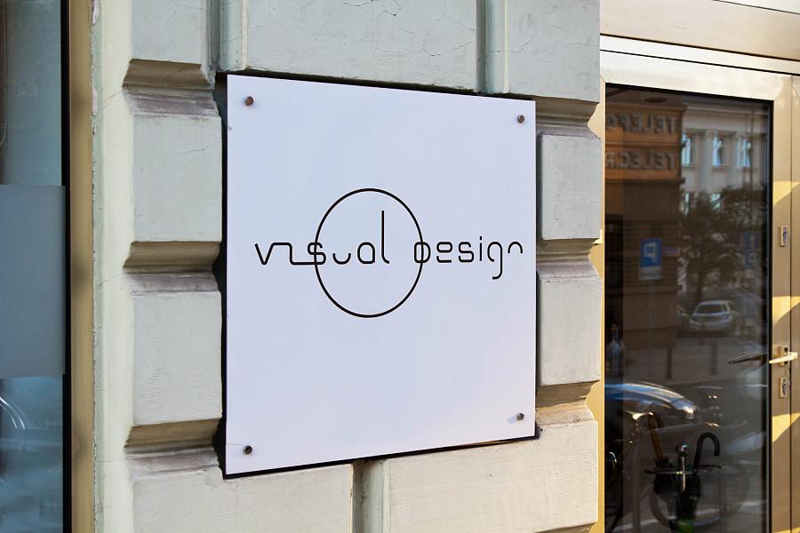 visualdesign全国YY|字形/字体|平面|Leon_Dnn字体建筑设计院多少家