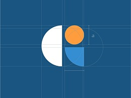 谷科科技——品牌视觉形象