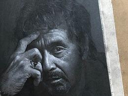 Al-Pacino 2018