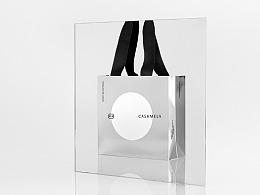 CASHMELA-产品包装