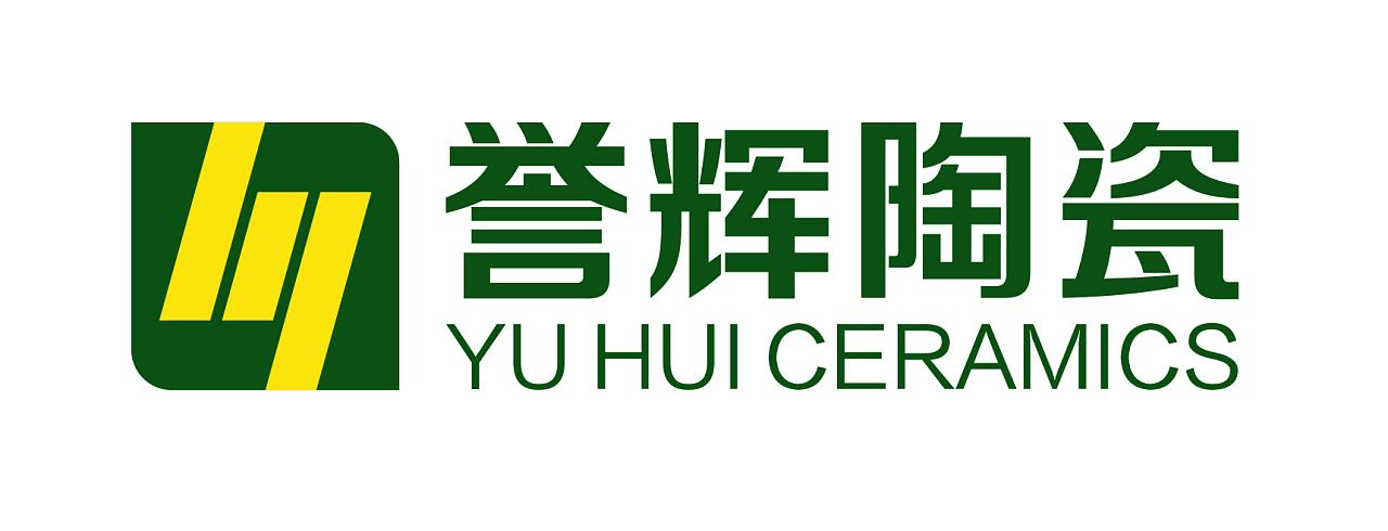 丁鼎陶瓷logo