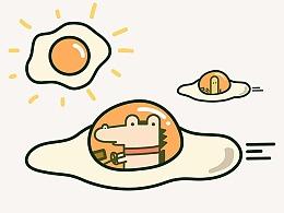 小鳄鱼cocodi