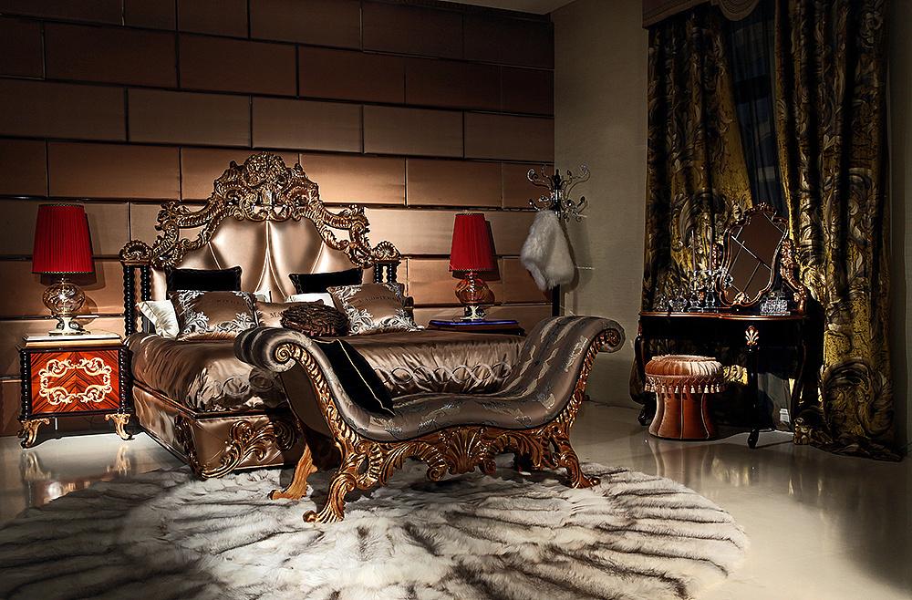 欧式装仹f�{��K����_欧式家具