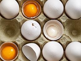 福维克美善品 × 有食间 不一样的汤圆 创意研发及拍摄