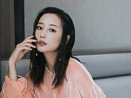 艺人-李纯