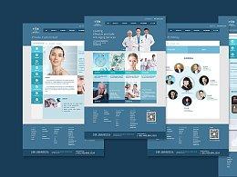 高端医疗类--生命滙国际抗衰老中心官网