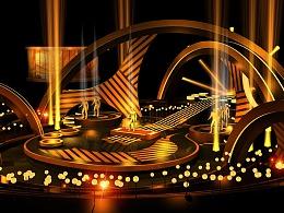 2013安徽卫视《我为歌狂》
