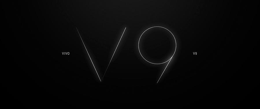 查看《海外版VIVO V9外观创意视频》原图,原图尺寸:1600x675