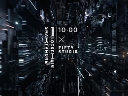 KnowFate-10.00 手机宣传视频