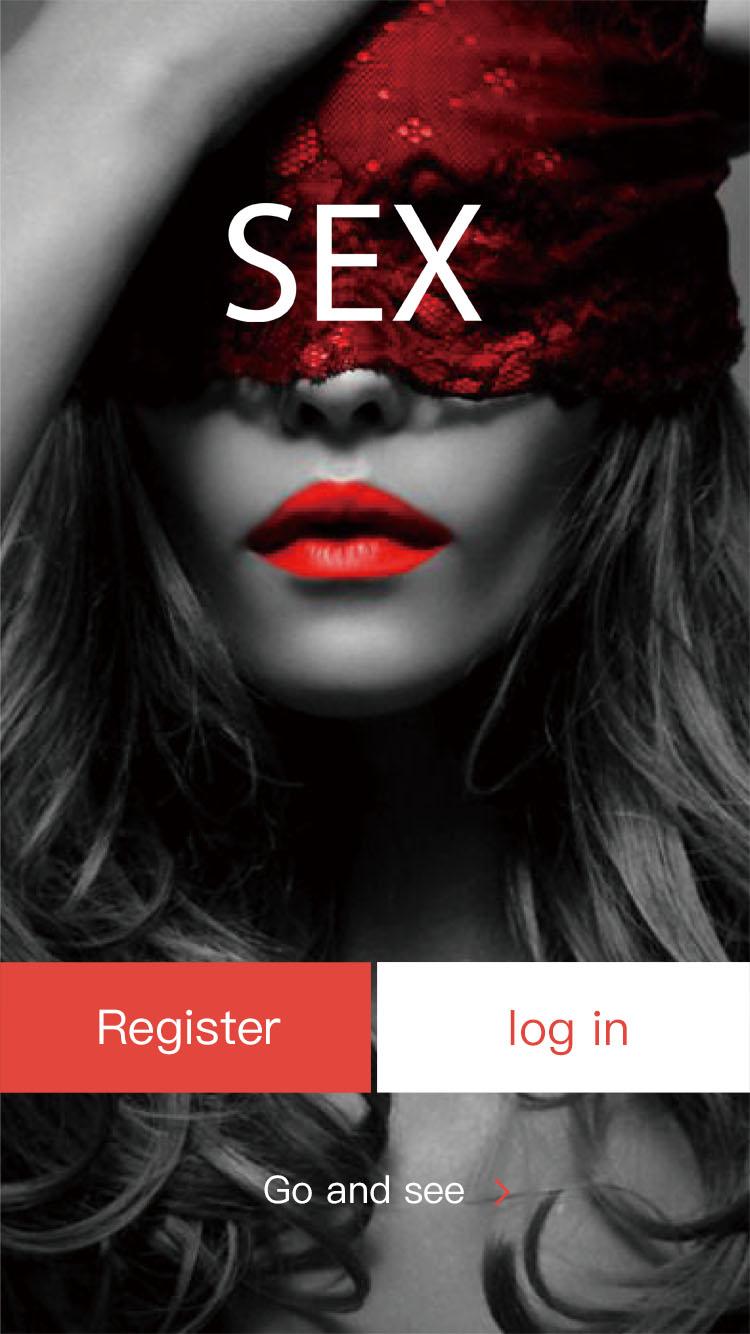 Femme Libertine Cherche Une Rencontre Sexe Marseille