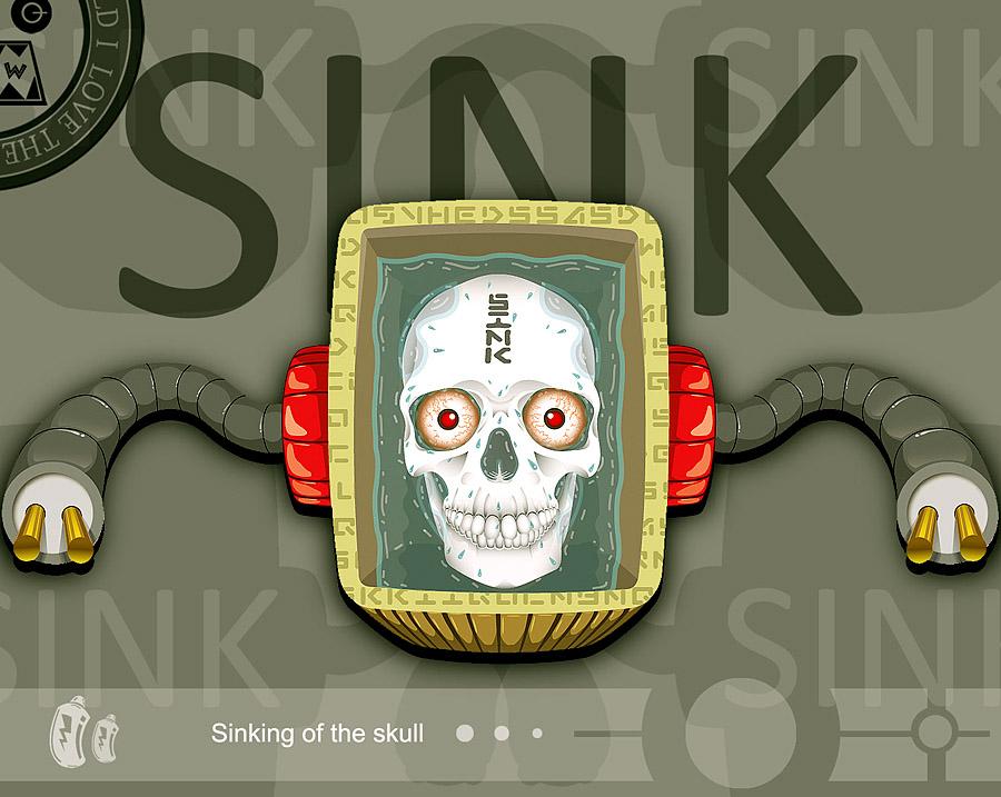 查看《Sinkingoftheskull》原图,原图尺寸:900x717