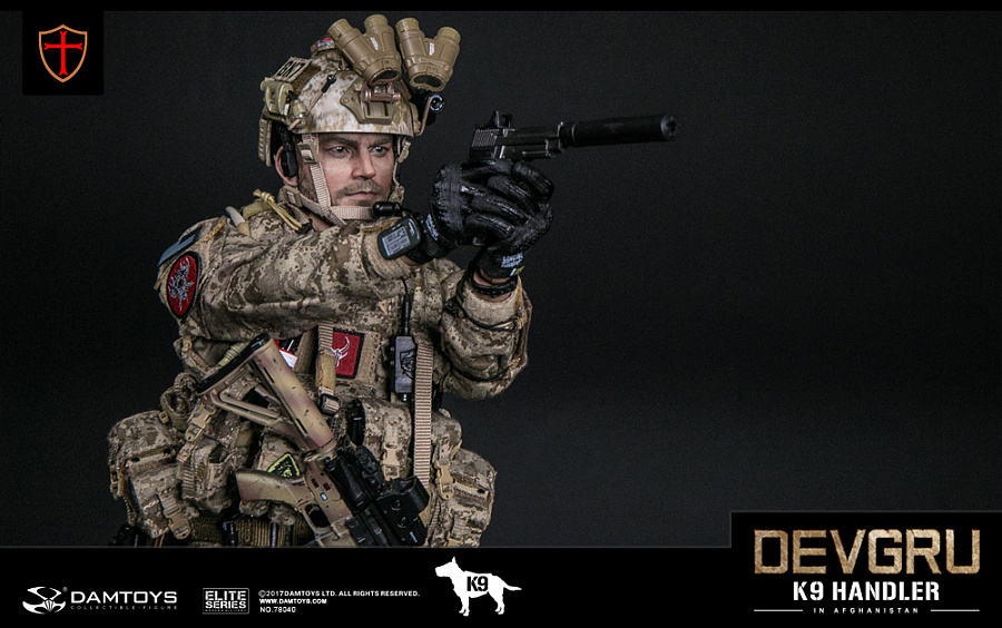 查看《美国海军特种作战发展大队 DEVGRU - K9队员在阿富汗 》原图,原图尺寸:1000x627