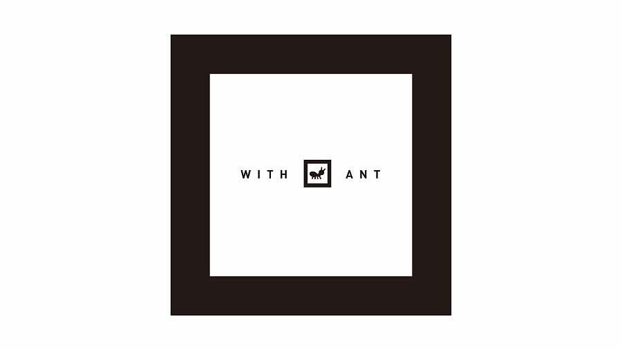 查看《WITH ANT 》原图,原图尺寸:1920x1080