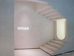 徽宗设计 | VIVIAN木色店 · Killer Queen