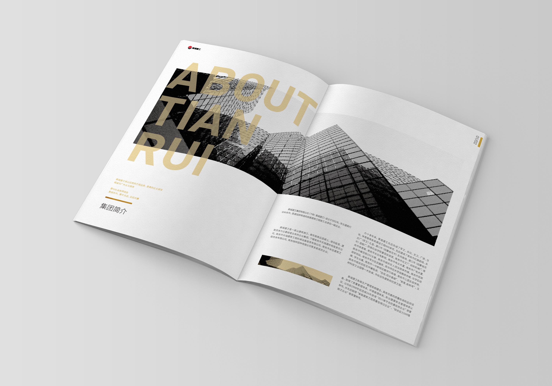 版式|平面|书装/画册|oouipp - 原创作品 - 站酷图片