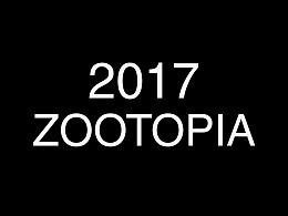 旧作 I ZOOTOPIA