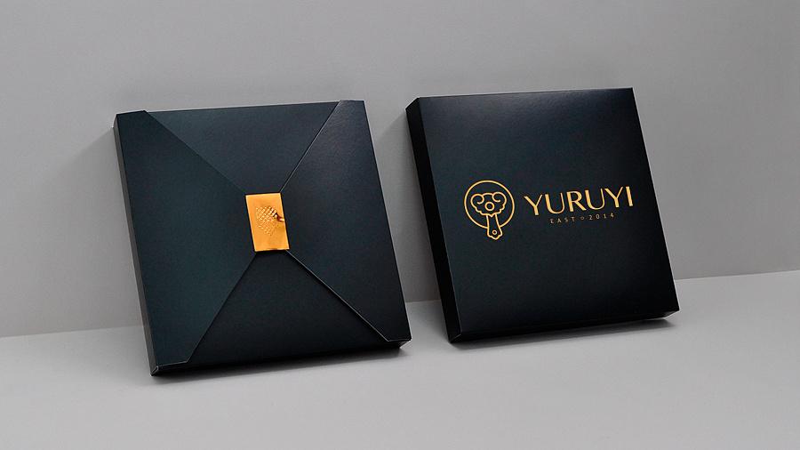 查看《品牌生活志 / Brand Diary 》原图,原图尺寸:1757x988