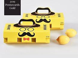 20件中国作品夺下2019Pentawards全球包装设计金奖(上)