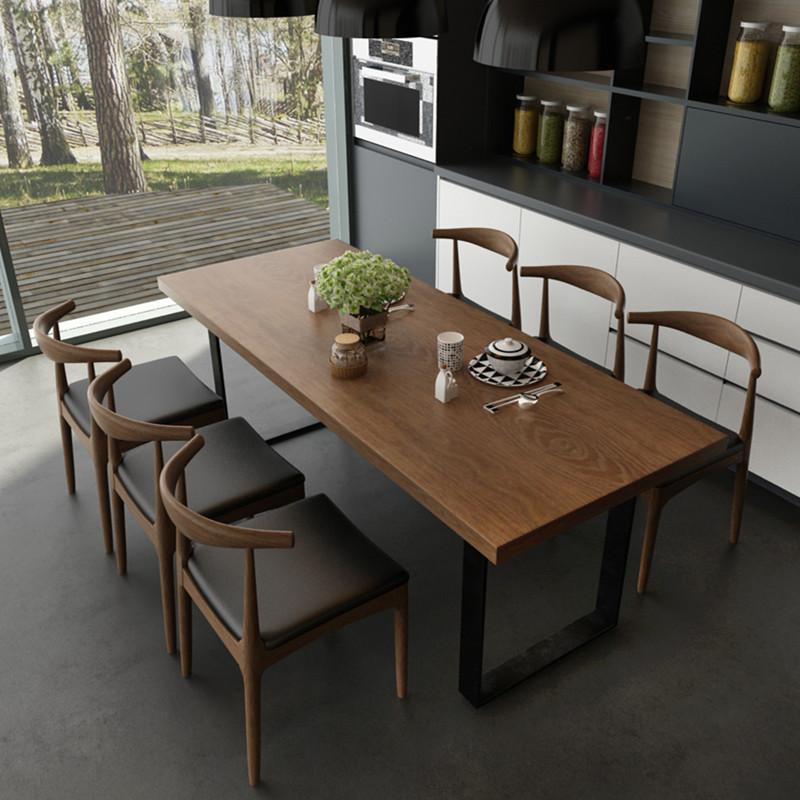 北欧风格家具图赏图片