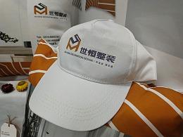 毕业设计展览照片-品牌形象设计VI设计-装修公司