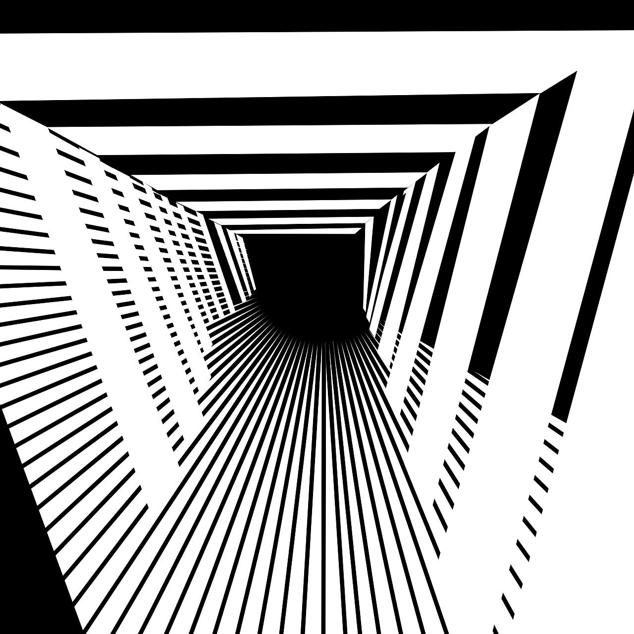 点线构成的图片_设计基础---平面构成练习 UI 其他UI  请安静点 - 原创作品 - 站酷 ...