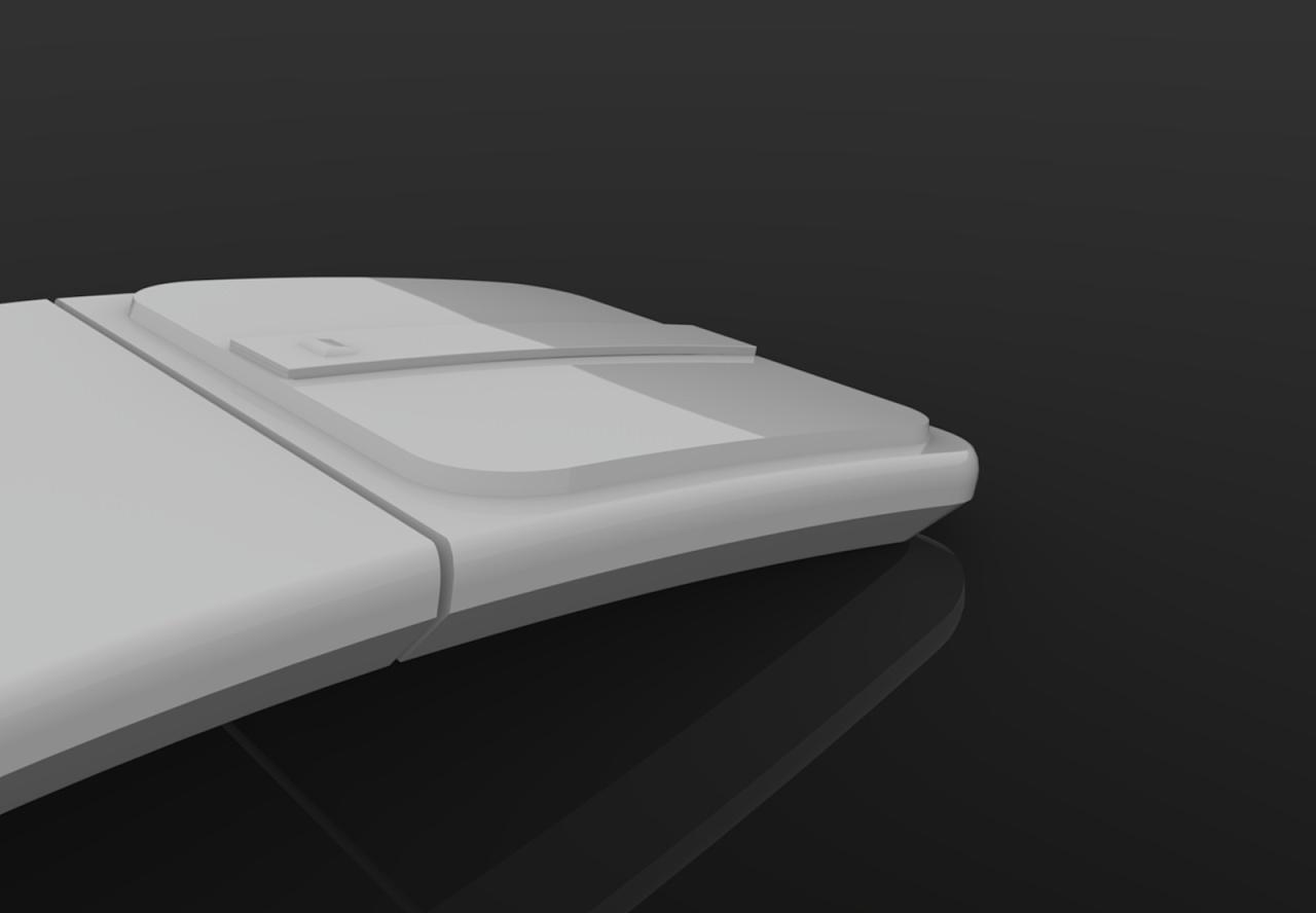 联想笔记本电脑设计|工业/产品|电子产品|mm孟梦