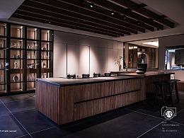 宁波家居拍照摄影室内空间展会展示拍摄家具桌子椅厨卫
