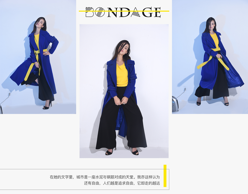 原创-服装设计-排版图片