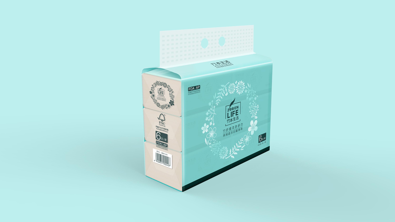 包装 包装设计 设计 3000_1685图片