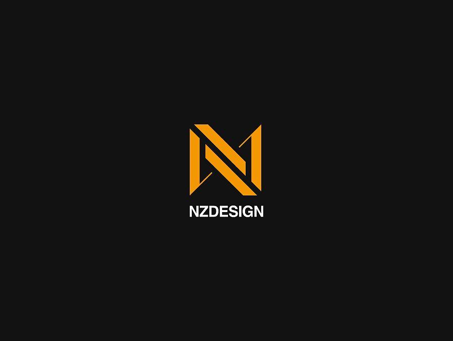 nzdesign图片