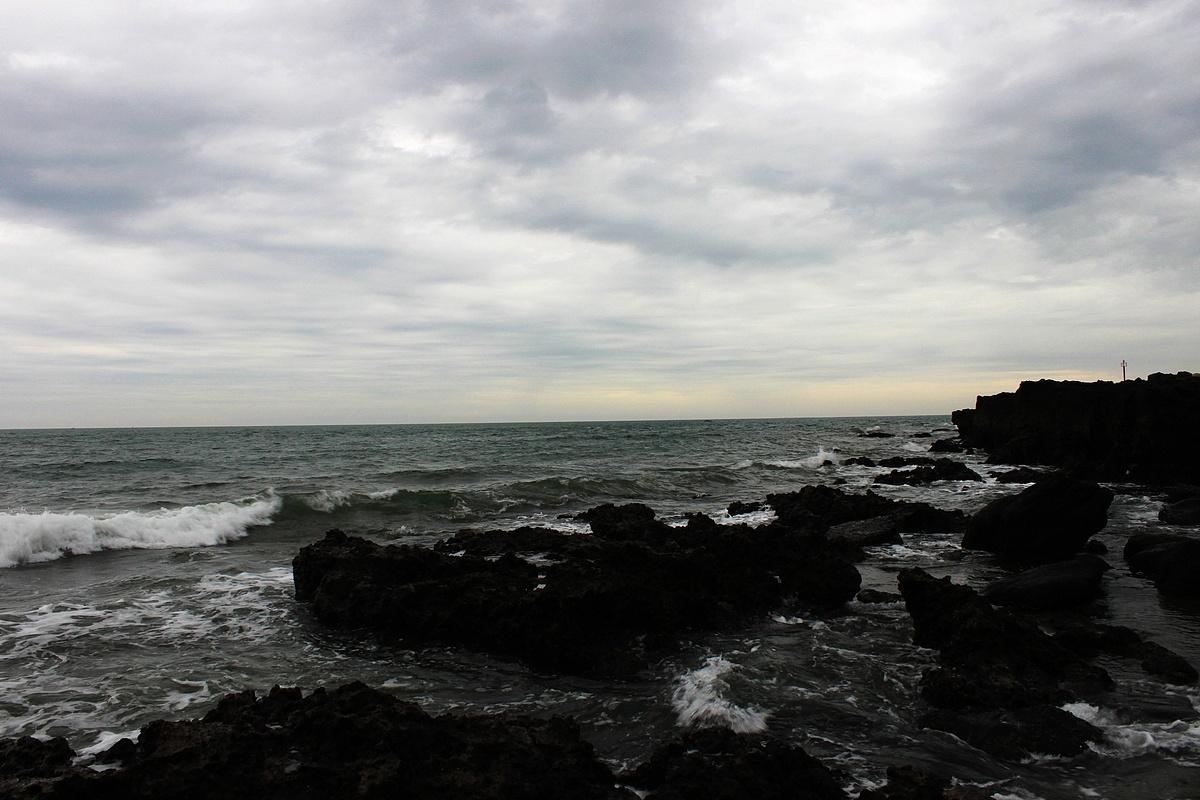湛江-硇洲岛&东海岛|摄影|风光|darki - 原创作品
