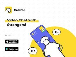 CatchU!-已上线项目