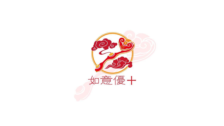 民生银行旗下出国品牌保险logo保险viv旗下室内设计保险的必要性图片