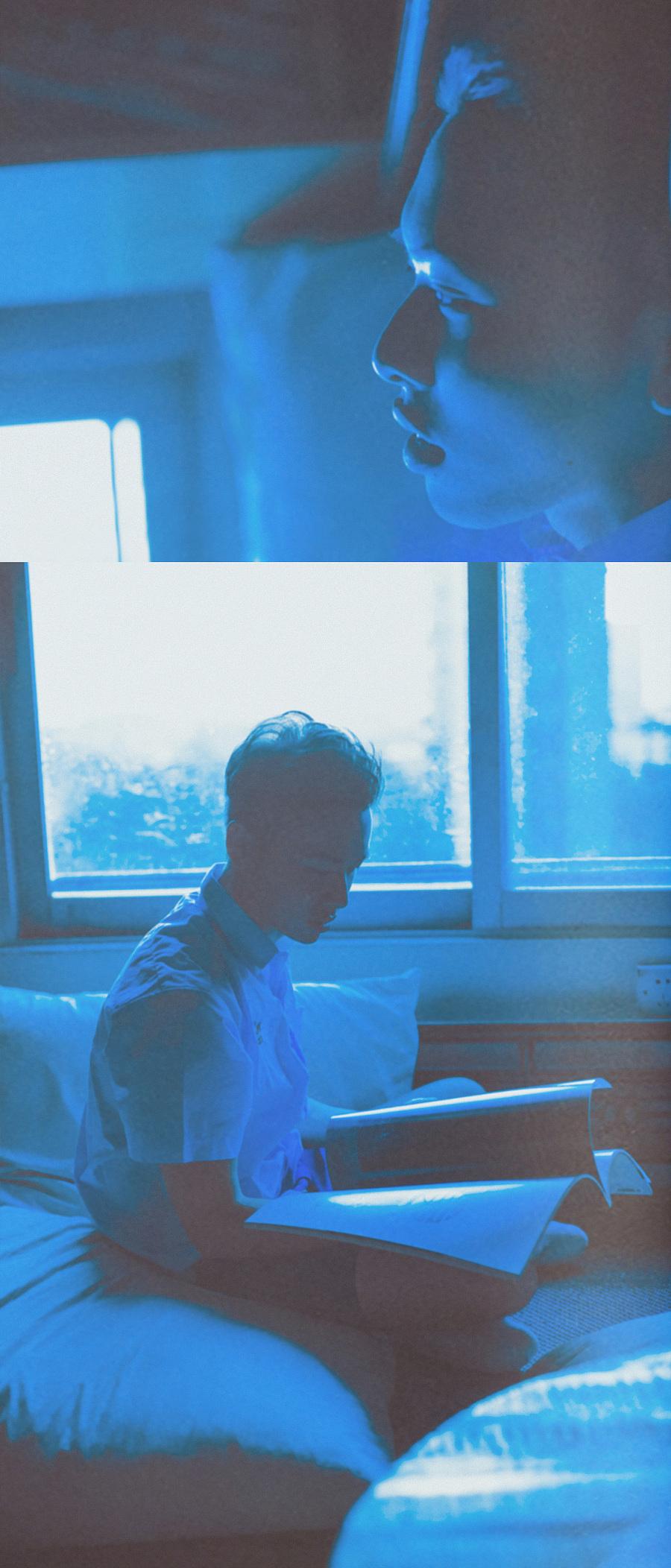 查看《NANTAI BLUE 南泰蓝》原图,原图尺寸:1600x3741