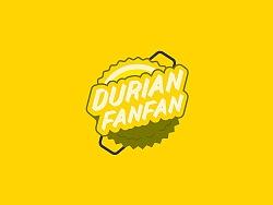 Durian FanFan