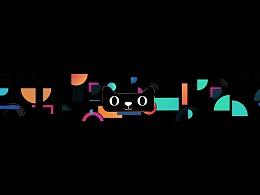 《天猫发布会 2.0》宣传片