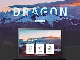 DragonLee 作品集
