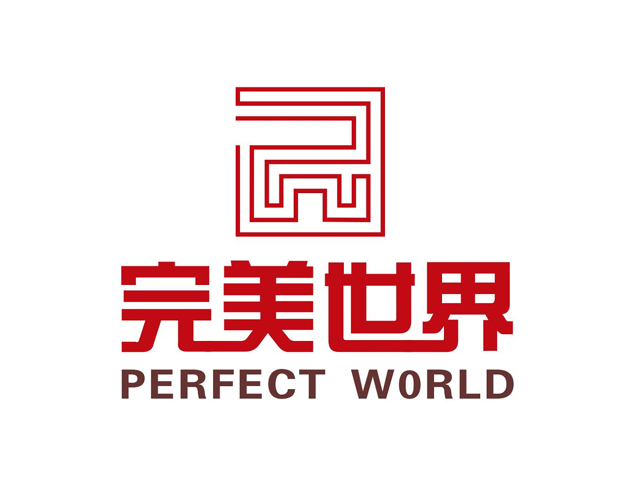 logo设计大赛图片