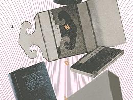 """1959""""第一届全国书籍设计艺术展"""""""