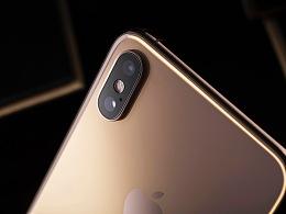 iPhone XS/XS Max &努比亚Z18梵高星空版