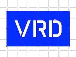 2017 VRD动态案例合集